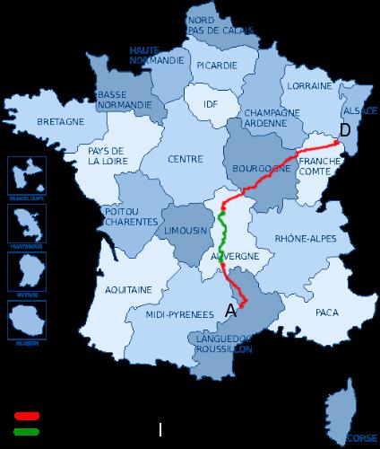 parcourscartefrance.png
